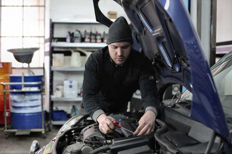 Can A Car Run Without an Alternator