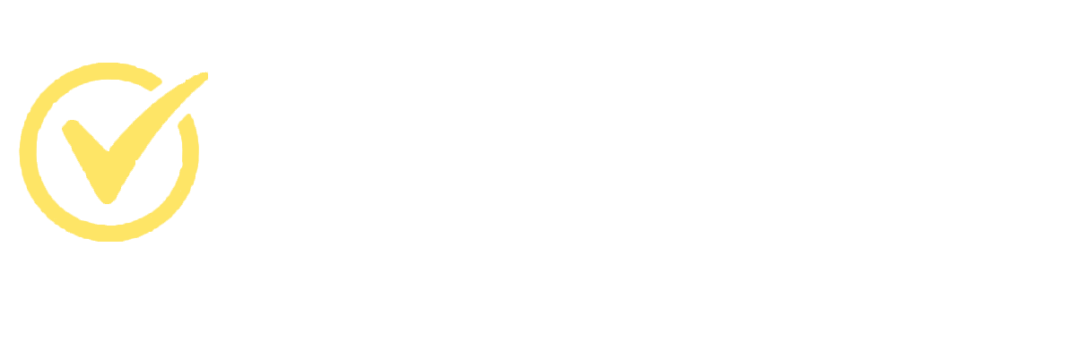 The Smart Choose