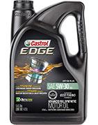 Castrol EDGE 5W-30 Gasoline