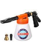 MATCC Car Wash Foam Gun