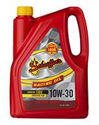 Schaeffer 7000 Synthetic zinc oil additive